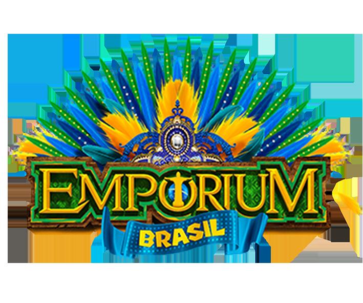 Geluidstechniek Emporium door Story