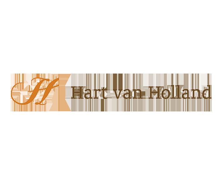 Hart van holland werkt samen met Story voor de techniek!
