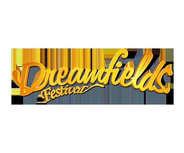 Het geluid bij dreamfields komt van Story